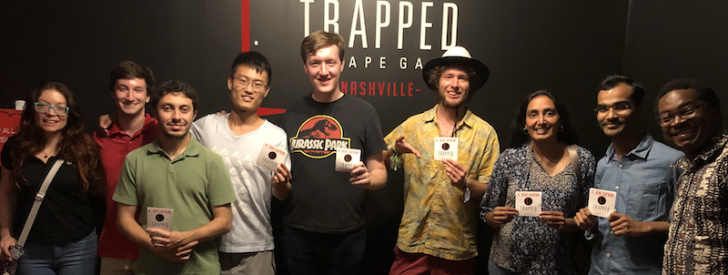2018 room escape cropped