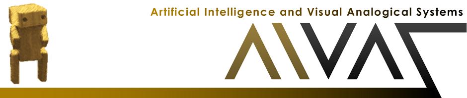 AIVAS Lab