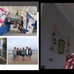 Screen Shot 2020-12-15 at 10.51.23 AM