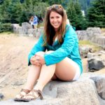 VDV_pic_Crater Lake