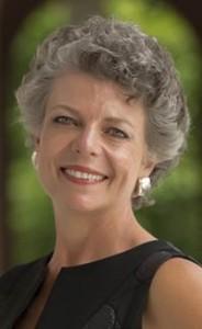 Dean Camilla Benbow
