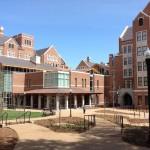 College Halls4