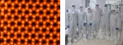 CleanRoom_Nanoparticles2