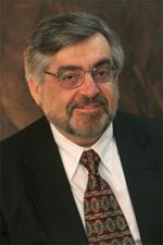 Constantine Tsinakis