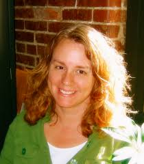 Lynn Ramey, French and Italian