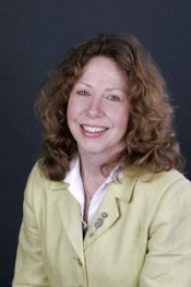 Jane Landers, History