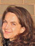 Madeleine Casad, Cinema and Media Arts