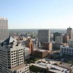 640px-Downtown_Milwaukee