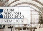 VRA Foundation