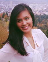 Kirsten Mendoza