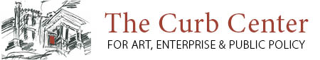 curb-center-logo
