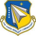 AFRL_Logo