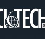Scitech 2021