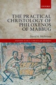 Cover Image for Michelson Practical Christology