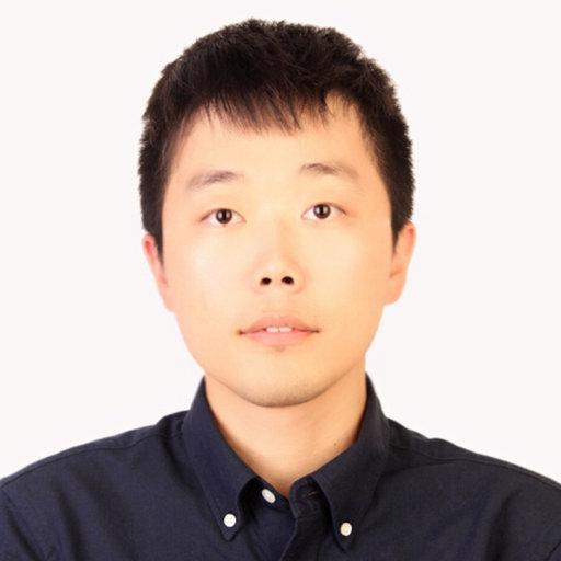 Sen_Yang49