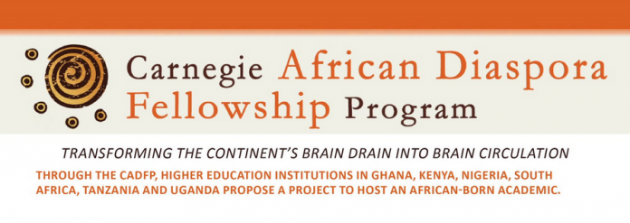 carnegie-african-diaspora-fellowship-program-696x247