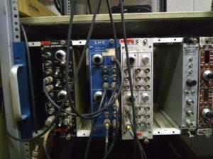 rack stuff 2