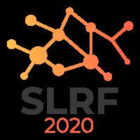SLRFlogo2020