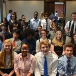 Vanderbilt STEM presentations4-25-14244