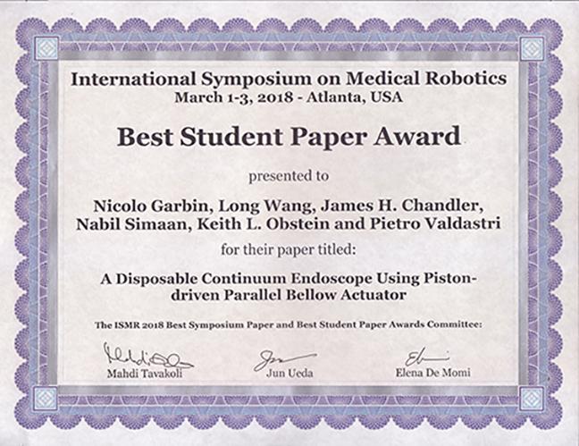 ISMR_award