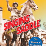 Singing in the Saddle cover