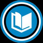 NALC badge
