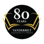 80th Anniversary Logo 2019 B