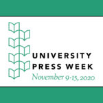 UP-Week-2020