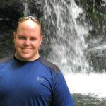 Meet a USAC Member - Sean Hansbrough (2)