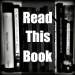 Read This Book version 2
