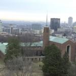 divinity_school_panoramic