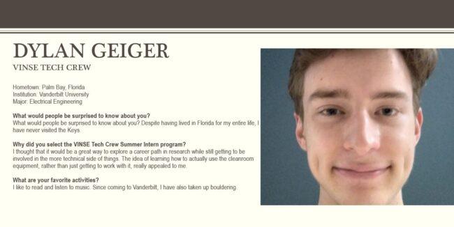 Geiger_Dylan