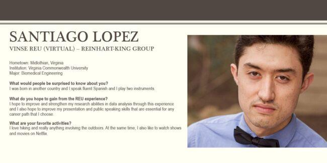 Lopez_Santiago