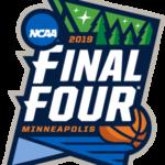 finalfour-logo-1