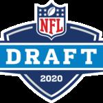 2020_NFL_Draft_logo