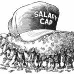 Salary_Cap_360_361_90