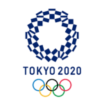 Tokyo-2020-logo-new