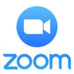 Zoom_web_conferencing