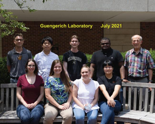Lab July 2021 copy