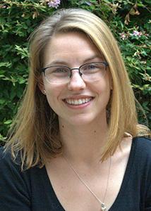 Allison Greenplate