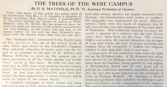 west-campus