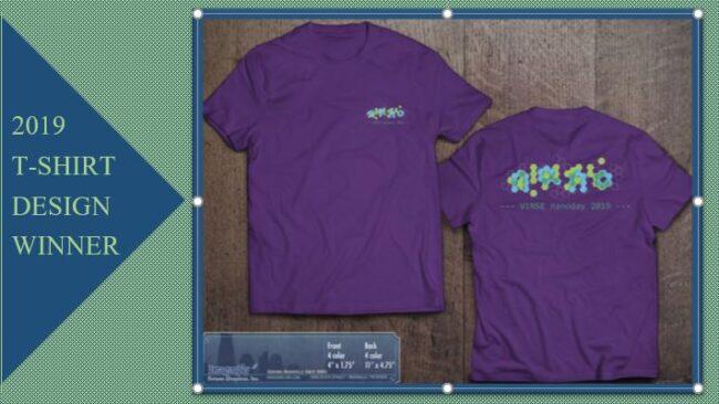 tshirt_design