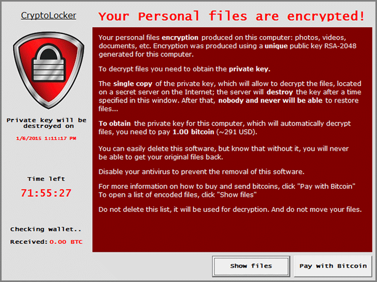 ransomware_1